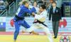 Deguchi remporte le bronze à Bakou et devient la première médaillée au -57 kg