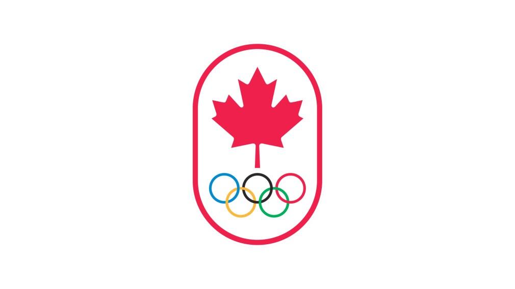 Ressources anti-racistes d'Équipe Canada