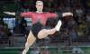 Ellie Black décroche quatre médailles aux Internationaux de France de gymnastique