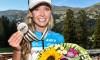 Mise à jour olympique: Du succès estival et hivernal pour Équipe Canada