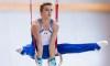 Six athlètes soutenus par le programme FACE de Petro-Canada participeront aux Jeux olympiques de la jeunesse