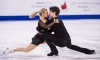 Chansons à ajouter sur votre playlist de patinage artistique d'Équipe Canada