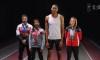 5à8 : Les partisans d'Équipe Canada peuvent soutenir les futurs athlètes olympiques