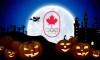 9 moments olympiques canadiens qui nous ont donné la frousse