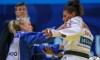 Équipe Canada remporte quatre médailles au Grand Prix de judo à Cancun