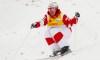 Les compétitions hivernales 2018-2019 en sol canadien