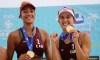 Mise à jour olympique: Du succès ici et ailleurs pour Équipe Canada