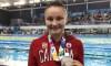 Les étoiles montantes d'Équipe Canada remportent 11 médailles à Buenos Aires 2018
