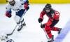 Le Canada remporte l'argent au tournoi des Quatre Nations