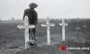 N'oublions jamais: les olympiens canadiens qui ont fait le plus grand sacrifice