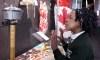 Le Programme scolaire olympique canadien inspirant et motivant depuis Calgary 1988