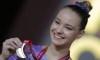 Mise à jour olympique: des podiums et une qualification olympique pour Équipe Canada