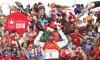 18 histoires incroyables d'Équipe Canada en 2018 (et quelques-unes de plus)