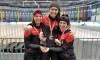 Longue piste : les Canadiennes décrochent deux médailles en Pologne