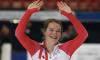 Mise à jour olympique : Kim Boutin entame sa saison avec 4 médailles