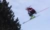 Leman se couvre d'or et Thompson remporte l'argent en ski cross à Blue Mountain