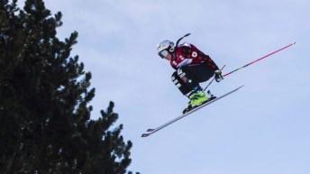 equipe-canada-marielle-thompson-ski-cross