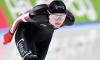 L'argent et un record personnel au 3000 m pour Weidemann à Heerenveen