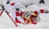 Une 51e victoire en coupe du monde pour Mikaël Kingsbury
