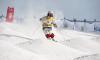 Mise à jour olympique: Kingsbury en or en Chine, deux fois plutôt qu'une