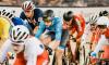 Beveridge gagne l'argent à l'Omnium en Coupe du monde de cyclisme sur piste