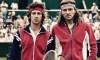 Les meilleurs films de tennis