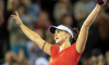 Tennis : un début d'année incroyable pour les Canadiennes