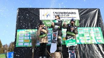 brooke-voigt-snowboard-equipe-canada