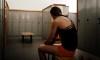 Labbé : Une histoire de dépression, une médaille de bronze  et la puissance de la résilience