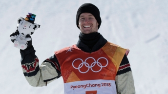 equipe-canada-snowboard-laurie-blouin-slopestyle-pyeongchang 2018
