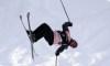Trois médailles pour Équipe Canada en ski demi-lune