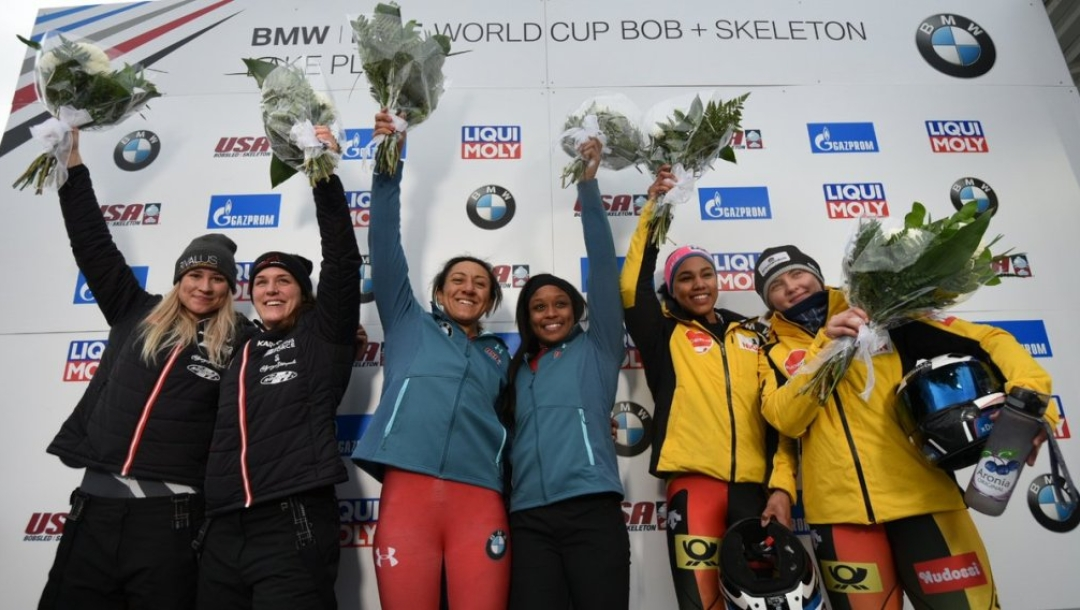 bobsleigh-world-cup-lake-placid