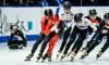 Mise à jour olympique : Une récolte de 5 médailles en courte piste pour Équipe Canada