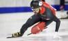 Le patinage de vitesse sur courte piste et longue piste : quelle est la différence?
