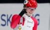 Courte piste: Équipe Canada ajoute quatre médailles à sa récolte à Turin