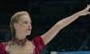 Les meilleurs films de patinage artistique