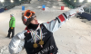 Mise à jour olympique : Kingsbury sacré double champion du monde
