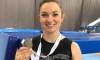 Mise à jour olympique : Rosie MacLennan saute dans sa saison l'argent au cou