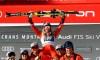 Mise à jour olympique : Roni Remme s'offre un tout premier podium en carrière