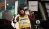 Mikaël Kingsbury couronné champion du monde des bosses