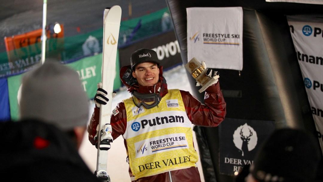 Team-Canada-Mikael-Kingsbury-Deer-Valley-World-Cup-1-2018