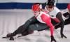 Courte piste: l'argent pour Boutin et Girard aux Championnats du monde