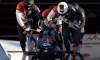Bobsleigh: Médaille de bronze pour Équipe Kripps