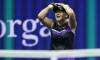 L'ascension de Bianca Andreescu vers les sommets du tennis expliquée en chiffres