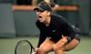 Bianca Andreescu passe à l'histoire et se rend en finale à Indian Wells