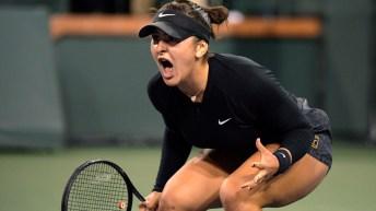 bianca-andreescu-equipe-canada-tennis
