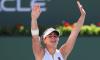 Elle l'a fait : Bianca Andreescu est championne à Indian Wells