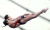 Mise à jour olympique : 6 médailles en plongeon pour Équipe Canada