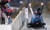 Bobsleigh : Un premier podium de Championnat du monde pour de Bruin et Bujnowski