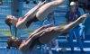 Équipe Canada remporte l'argent et le bronze en synchro aux Séries mondiales de plongeon FINA